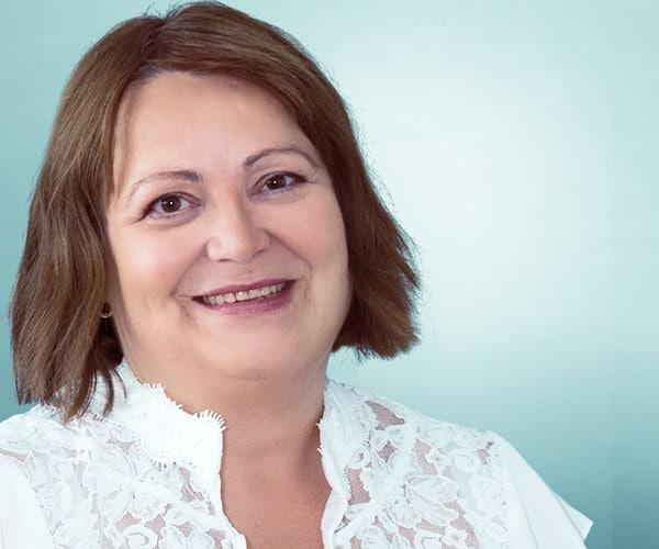 Christine Bieck